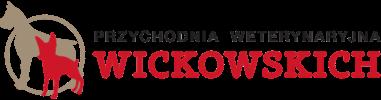 Przychodnia Weterynaryjna Wickowskich w Wiśle